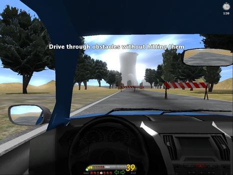 Real Car Driving Simulator Games Download Youdude