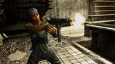 Saints Row 2 on PC screenshot thumbnail #5