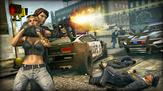Saints Row: The Third on PC screenshot thumbnail #4