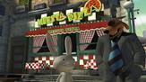 Sam & Max: Season 3 on PC screenshot thumbnail #1