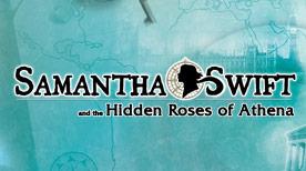 samantha-swift-hidden-roses-athena