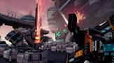 Sanctum 2: The Last Stand DLC on PC screenshot thumbnail #4