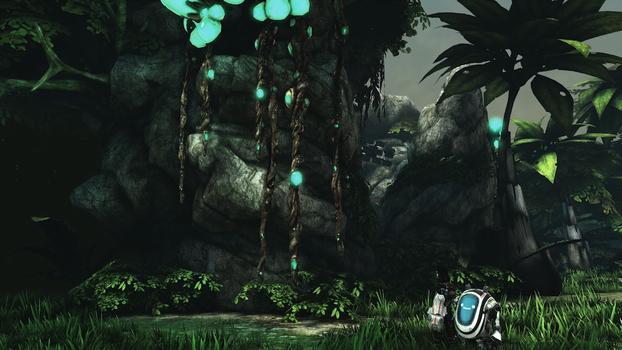 Sanctum 2: Road to Elysion on PC screenshot #5