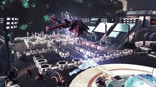 Sanctum 2: Road to Elysion on PC screenshot #2