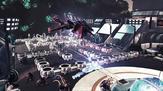 Sanctum 2: Road to Elysion on PC screenshot thumbnail #2