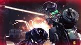 Sanctum 2: Ruins of Brightholme DLC on PC screenshot thumbnail #1