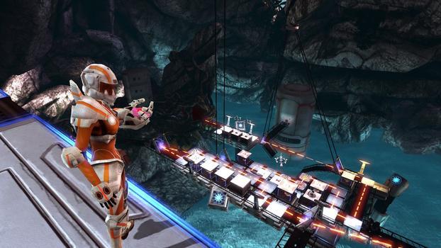 Sanctum: Map Pack 1 on PC screenshot #3