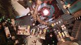 Sanctum: Map Pack 1 on PC screenshot thumbnail #1