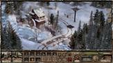 Sang-Froid - Tales of Werewolves on PC screenshot thumbnail #5
