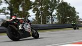 SBK X Superbike World Championship on PC screenshot thumbnail #4