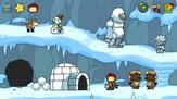 Scribblenauts Bundle (NA) on PC screenshot thumbnail #4
