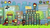 Scribblenauts Bundle (NA) on PC screenshot thumbnail #2