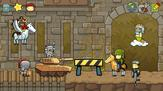 Scribblenauts Unlimited (NA) on PC screenshot thumbnail #3