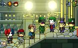 Scribblenauts Unmasked: A DC Comics Adventure (NA) on PC screenshot thumbnail #5