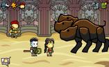 Scribblenauts Unmasked: A DC Comics Adventure (NA) on PC screenshot thumbnail #3