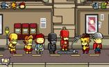 Scribblenauts Unmasked: A DC Comics Adventure (NA) on PC screenshot thumbnail #1