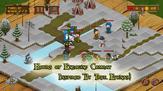 Selknam Defense on PC screenshot thumbnail #1