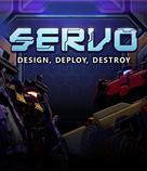 Servo™