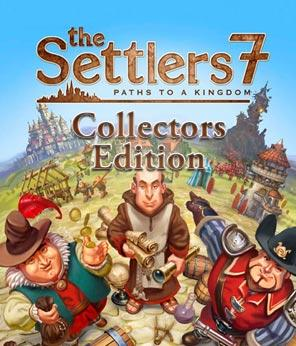 thumbnail-settlers-7-gold-edition_boxart