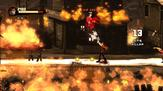 Shank 2 on PC screenshot thumbnail #1