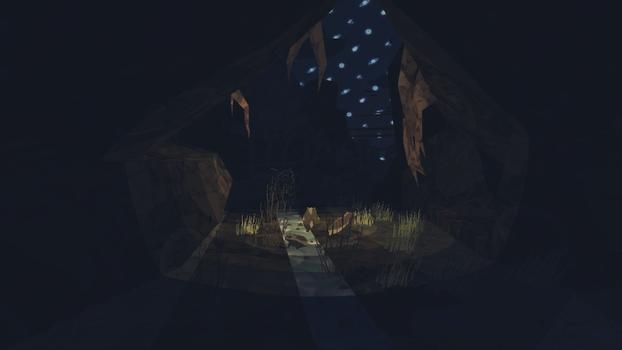 Shelter on PC screenshot #3