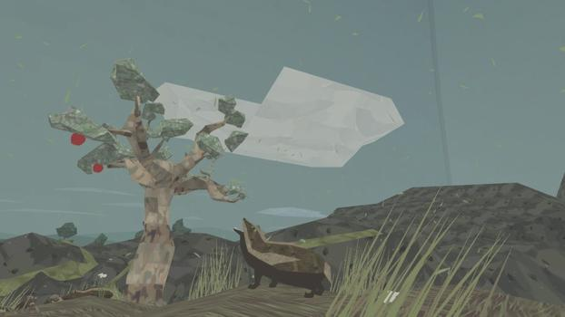 Shelter on PC screenshot #1