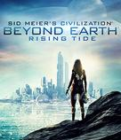 Sid Meier's Civilization®: Beyond Earth™ - Rising Tide