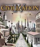Sid Meier's Civilization® IV (MAC)