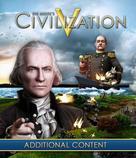 Sid Meier's Civilization® V: Babylon (Nebuchadnezzar II)