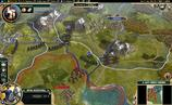 Sid Meier's Civilization® V: Brave New World on PC screenshot thumbnail #6