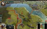 Sid Meier's Civilization® V: The Complete Edition (MAC) on PC screenshot thumbnail #6