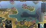 Sid Meier's Civilization® V: The Complete Edition (MAC) on PC screenshot thumbnail #4