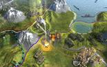 Sid Meier's Civilization® V (MAC) on PC screenshot thumbnail #1