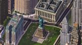 SimCity 4 Deluxe Edition (MAC) on PC screenshot thumbnail #3