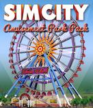 SimCity Amusement Park Pack (NA)