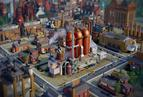 SimCity on PC screenshot thumbnail #3