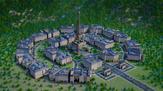 Simcity Pack (NA) on PC screenshot thumbnail #7