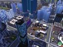 Simcity Societies: Ultimate Collection (NA) on PC screenshot thumbnail #5