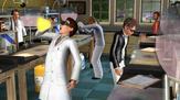 The Sims 3: Generations (NA) on PC screenshot thumbnail #1