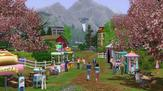 The Sims 3 Plus Seasons (NA) on PC screenshot thumbnail #4