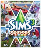 The Sims 3: Seasons (NA)