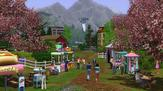 The Sims 3: Seasons (NA) on PC screenshot thumbnail #4