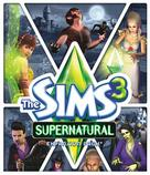 The Sims 3: Supernatural (NA)