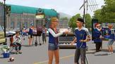 The Sims 3: University Life (NA) on PC screenshot thumbnail #2