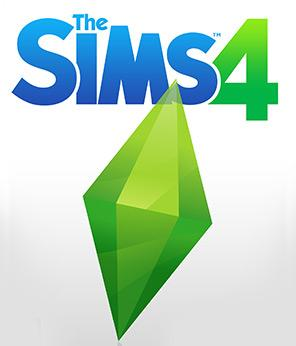 The Sims 4 (NA)
