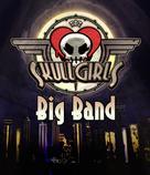 Skullgirls: Big Band
