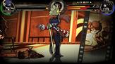 Skullgirls Bundle on PC screenshot thumbnail #6