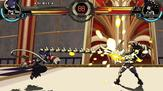Skullgirls Bundle on PC screenshot thumbnail #5