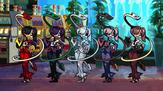 Skullgirls & Color Palette Bundle on PC screenshot thumbnail #3