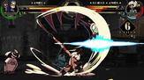 Skullgirls on PC screenshot thumbnail #6